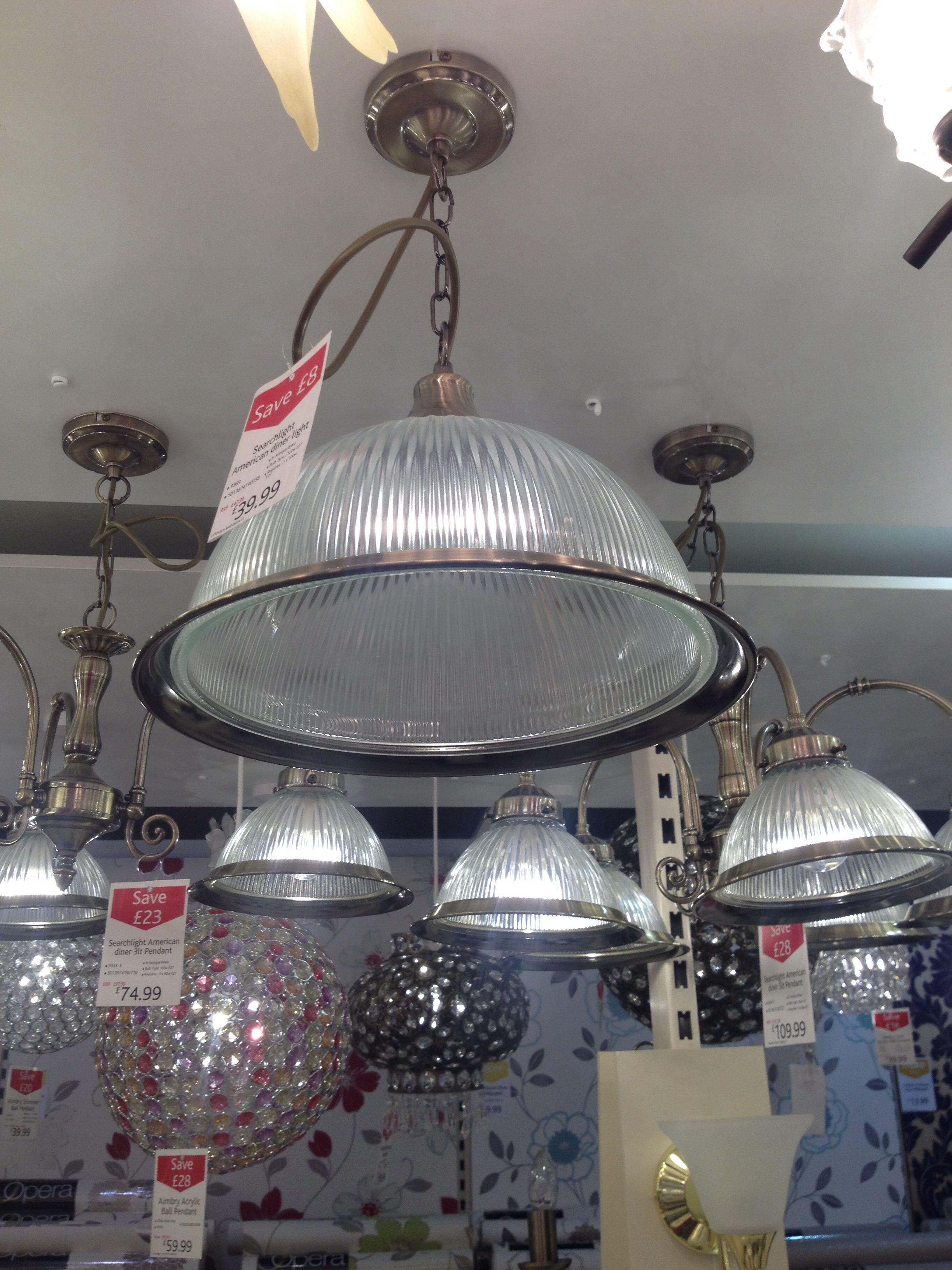dining room light shade in groups of three   lighting   Pinterest ...
