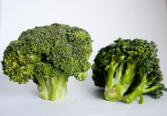 Broccoli Koken Tips En Recepten Babyvoeding