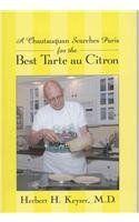 Cookbooks, Food & Wine  Regional & International  European  Frenchlikr newPaperback: 134 pagesPublisher: Keygard Books (May 30, 2005)Language:......