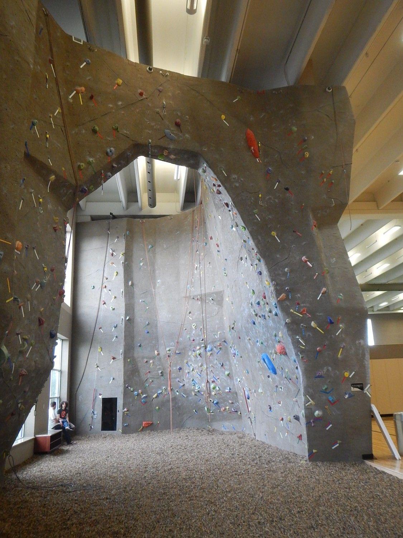 Indoor Outdoor Big Little Indoor Rock Climbing Rock Climbing Wall Indoor Climbing