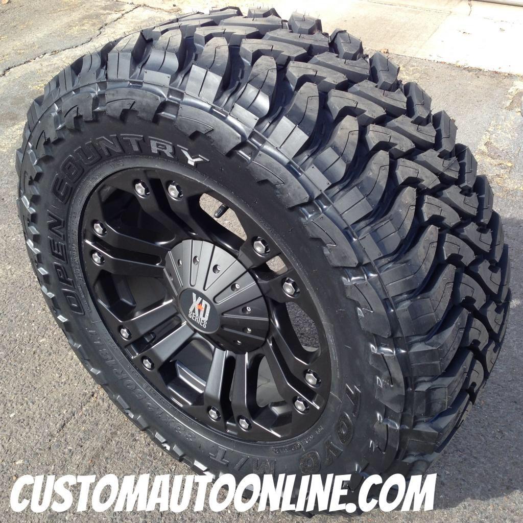 Pin By Echo Milanuk On Auto Truck Stuff Wheel Rims Wheels And Tires Black Wheels