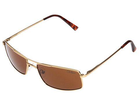 C 721 #Sunglasses #Frame #Men #Accessories