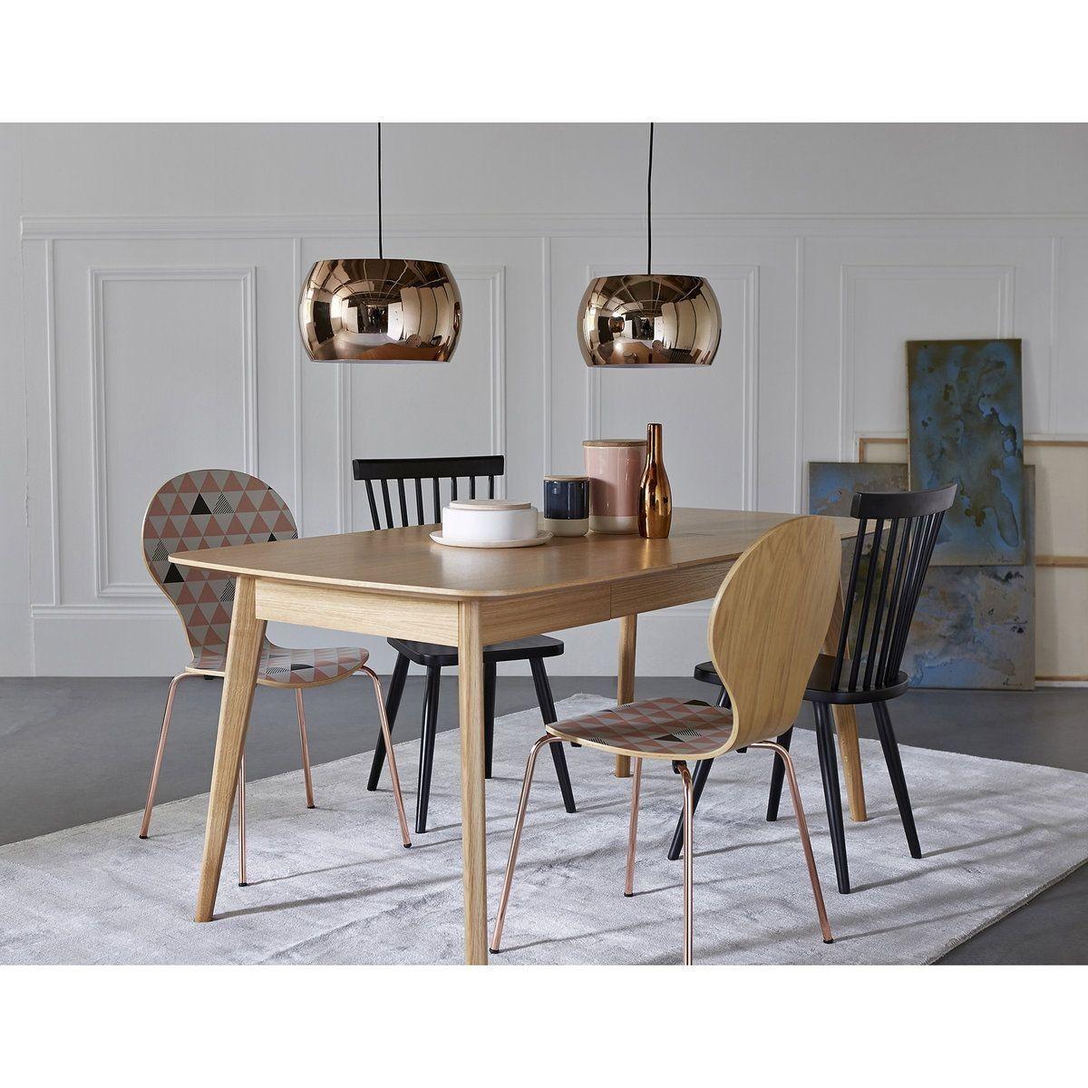 la redoute interieur chaise design