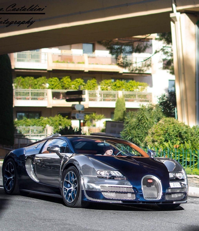 Koenigsegg Ccxr Vs Bugatti Veyron: Pin By JC On Bitten By The BUG