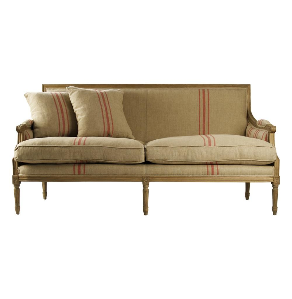 warm couch sale ideas of cozy for country sofa size ashley cottage sofas room couches farmhouse unusual style images full living and furniture loveseats