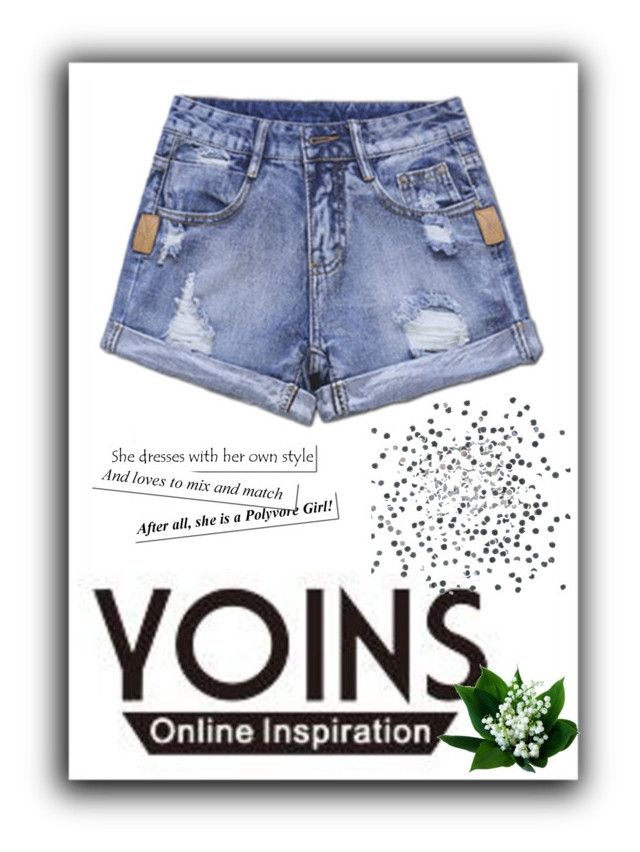 """Yoins contest"" by irma-06 ❤ liked on Polyvore"