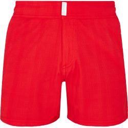 Photo of Shorts da bagno da uomo e shorts da uomo