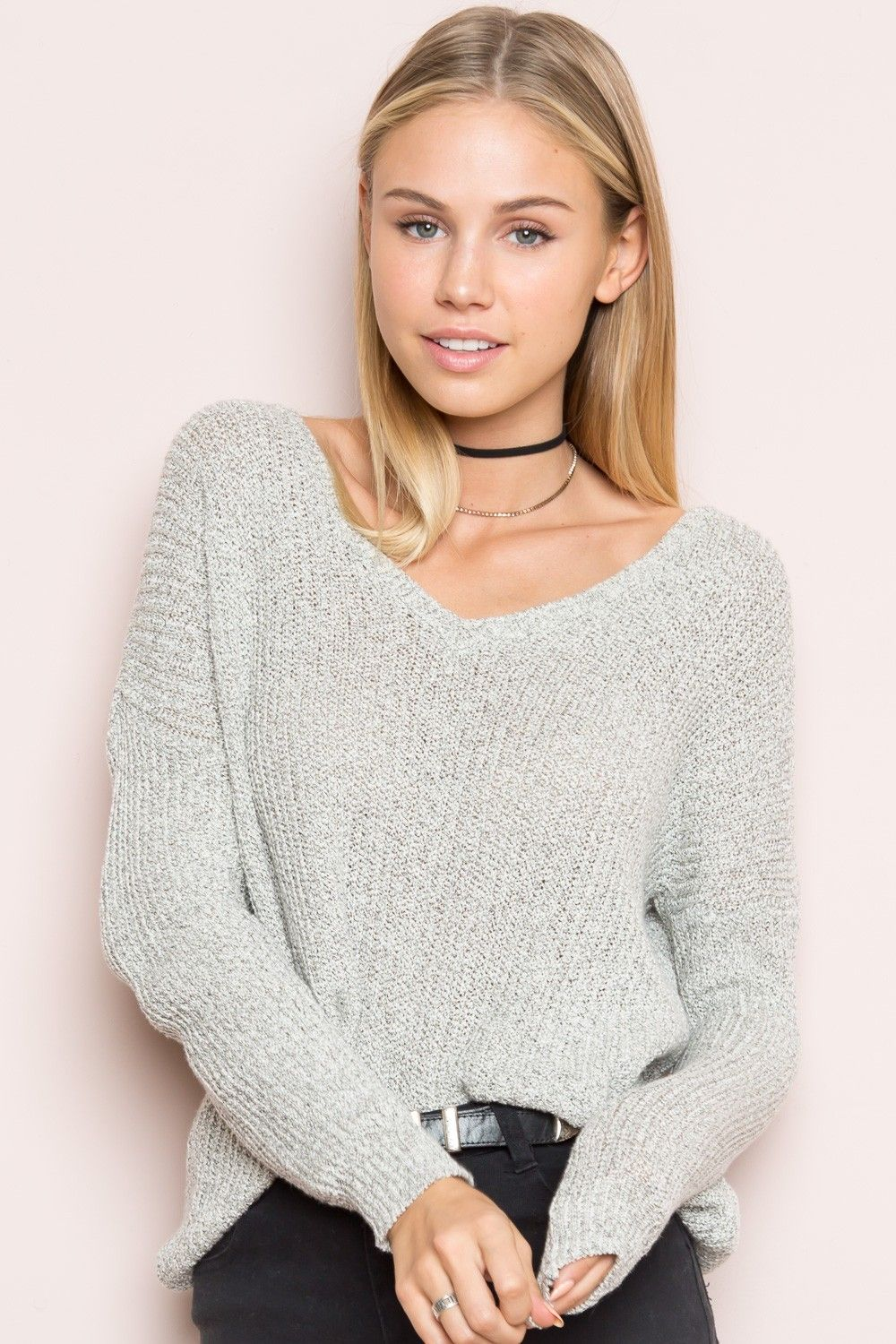 ce24f59739 Welcome to Brandy Melville USA Brandy Melville Fall, Brandy Melville  Sweaters, Brandy Melville Outfits