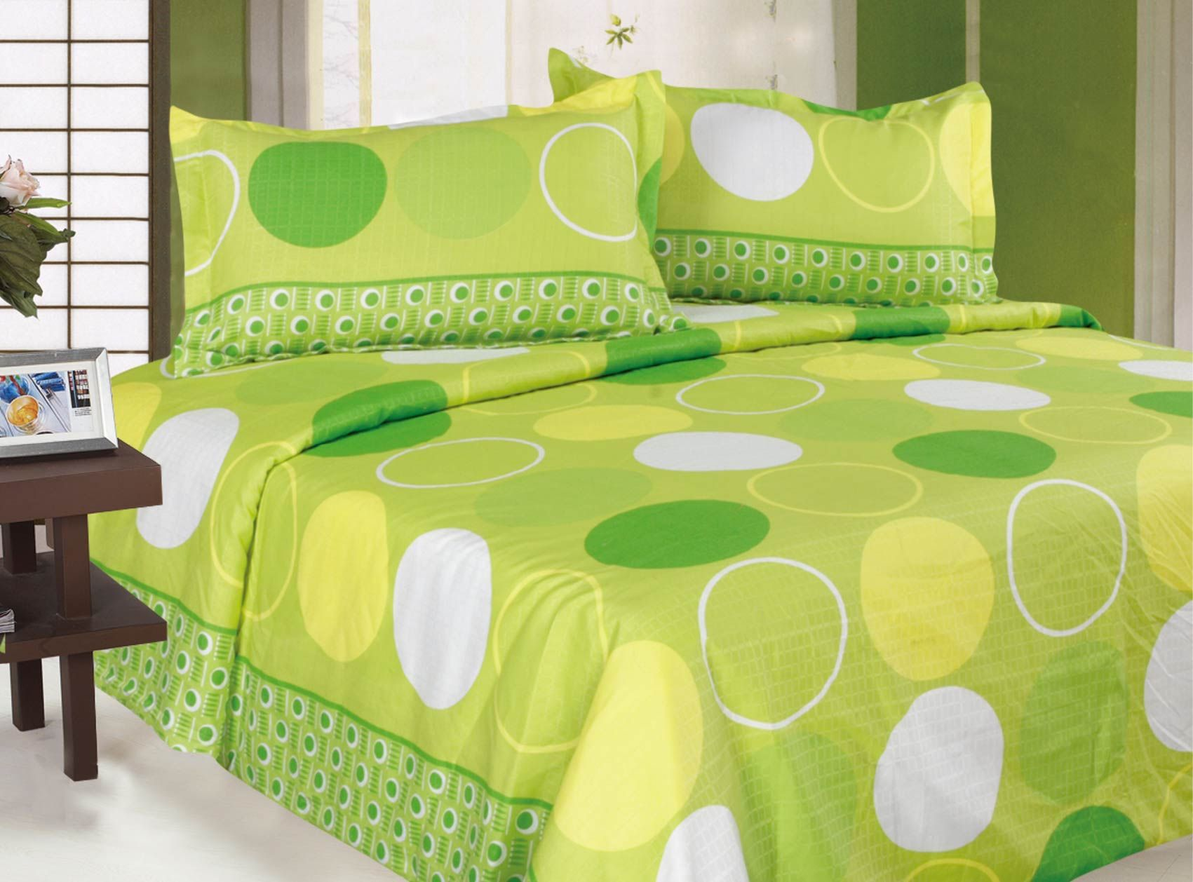 from which is the best option to buy bed sheet bed sheet