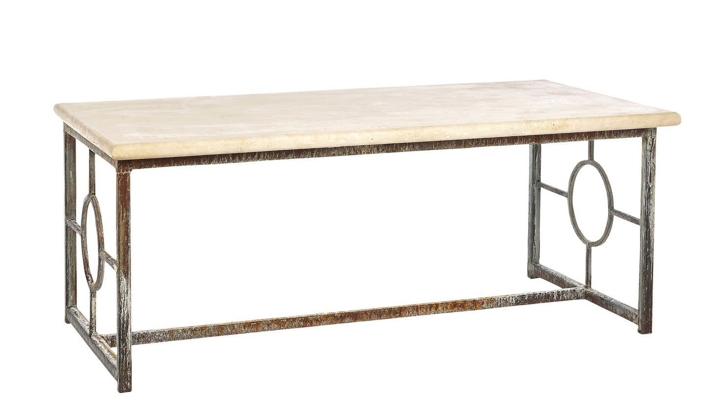 Hamptons coffee table coffee table table entryway tables