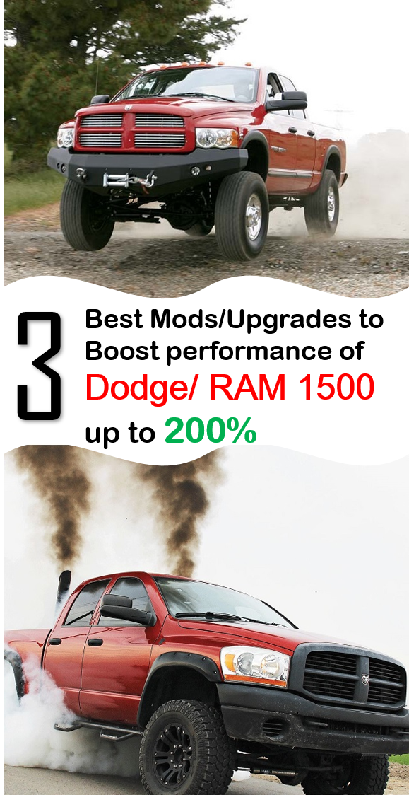 24 For The Truck Ideas Auto Parts Catalog Dodge Ram 1500 Accessories Ram 1500 Accessories