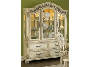 Shop For Liberty Furniture Buffet 837 Cb6384 And Other Dining Room Cabinets At Indiana