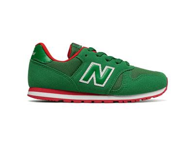 Gdzie Kupic Fajny Prezent Na Dzien Dziecka New Balance Sneaker Shoes Sneakers