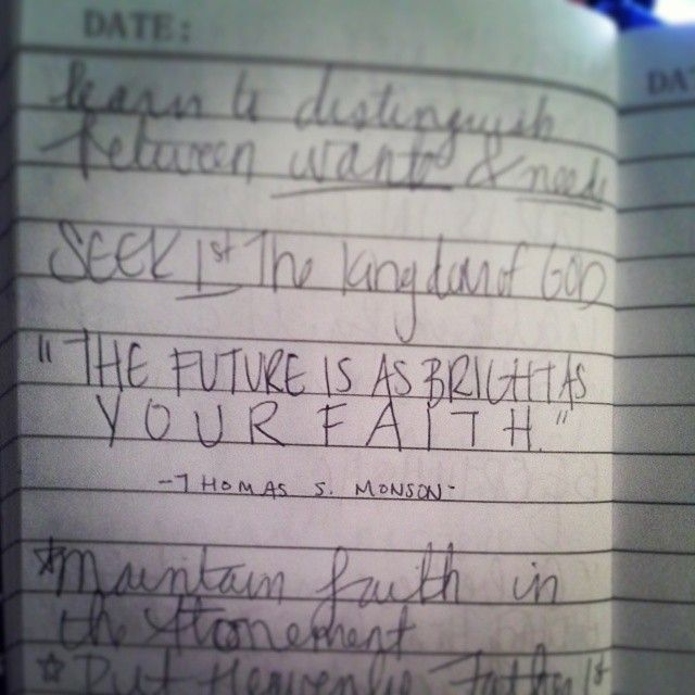 B E O P T I M I S T I C #2014#LDS #faith #beoptimistic #scriptures #thomassmonson #usetheinternetforgood / http://www.contactchristians.com/?p=12751