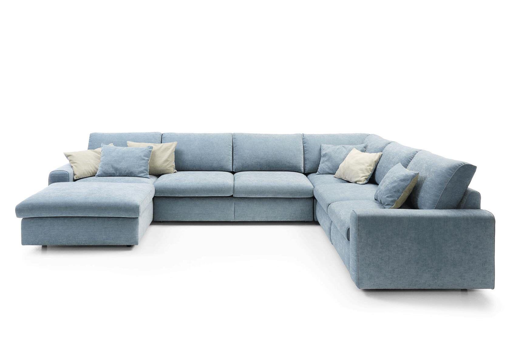 Karato Sectional Sofa Karato Galla Collezzione Group Sectional Sofas Oversized Sectional Sofa Sectional Sofa Corner Sofa Design