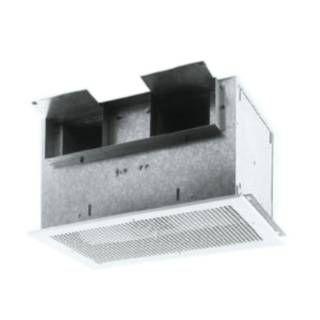 Broan Kitchen Exhaust Fans | Kitchen Exhaust Fan | Kitchen
