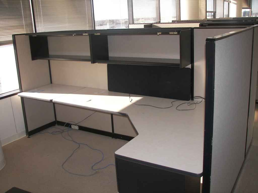 cubicle for office. Modular Office Cubicle Ideas For W