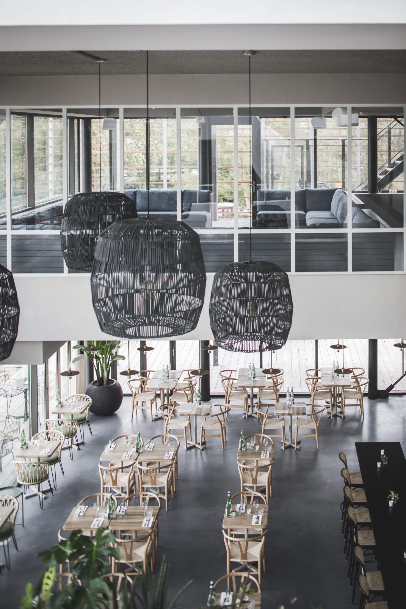 Interior Design Studio Amsterdam george marina, amsterdam | framework studio amsterdam