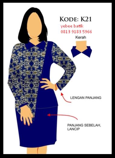 Seragam Batik Tulis Seragam Batik Umroh Seragam Batik Umroh Artis