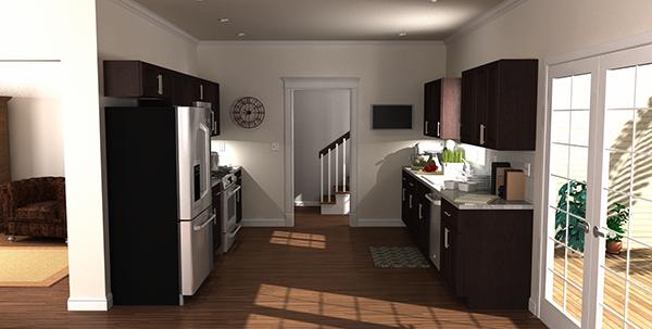 kitchen estimator home decorators cabinetry kitchen pinterest