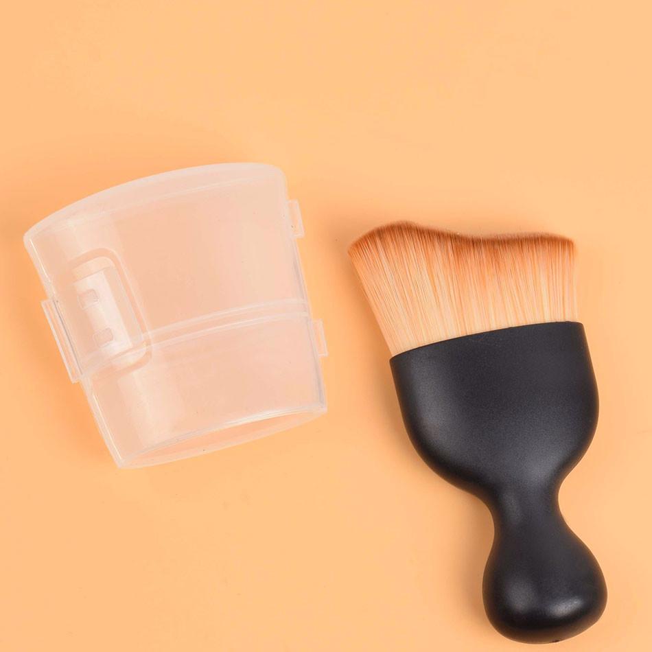 ANGLED MAKEUP BRUSH *LIMITED SUPPLY* Makeup, Makeup