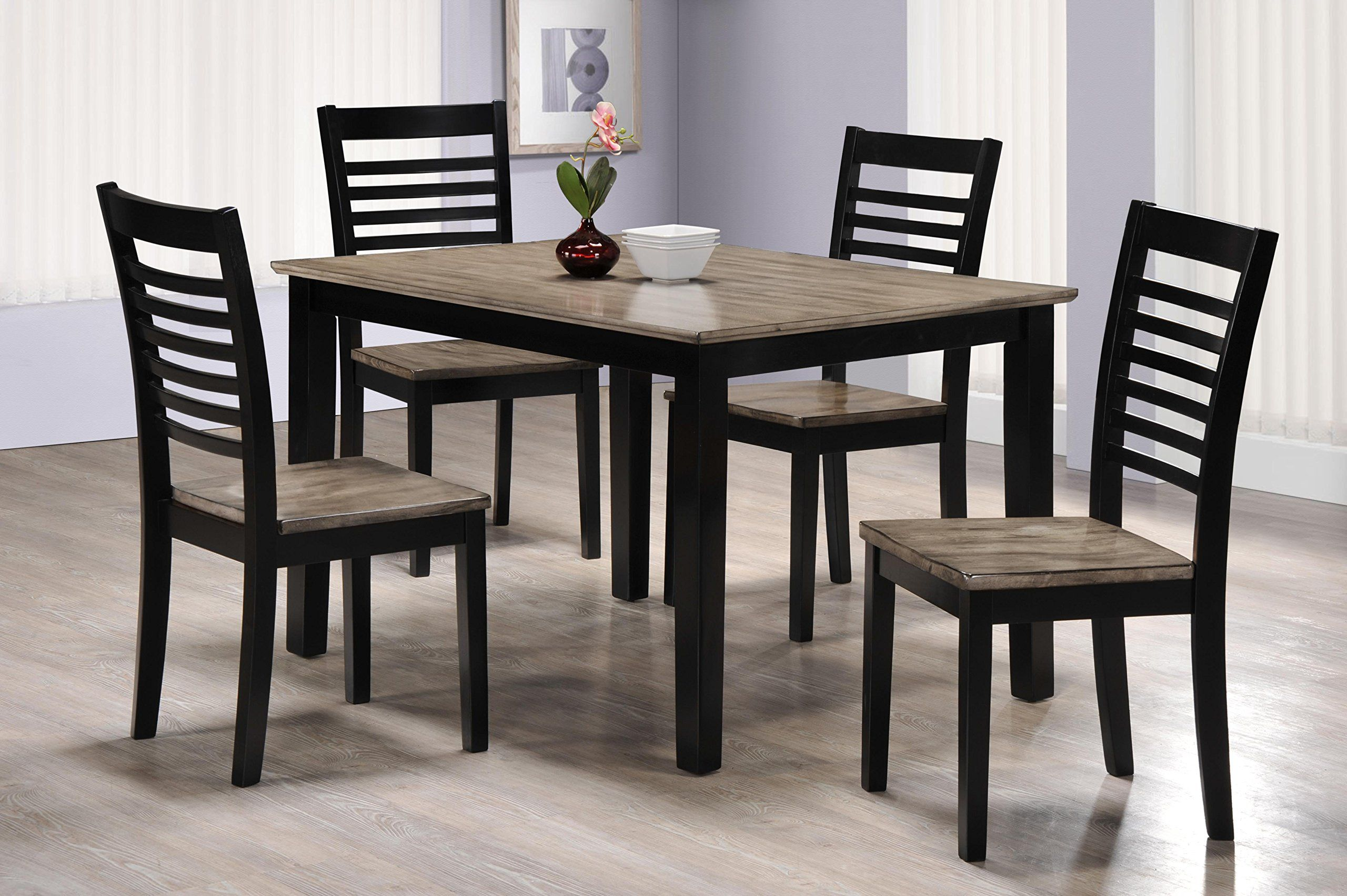33++ Simmons dining set Trend