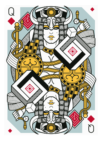 Pin by Playing Cards Top 1000 on Playing Cards I Playing