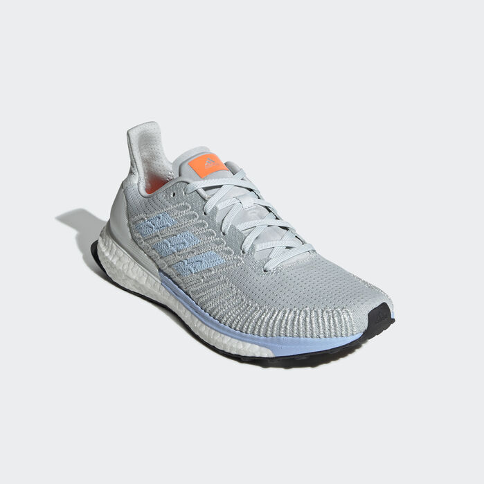 aa5e85b23d adidas Solarboost ST 19 Shoes in 2019 | Products | Blue shoes, Blue ...