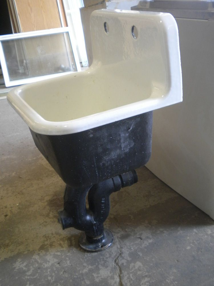 Inspiring Janitor Closet Sinks Home Decor