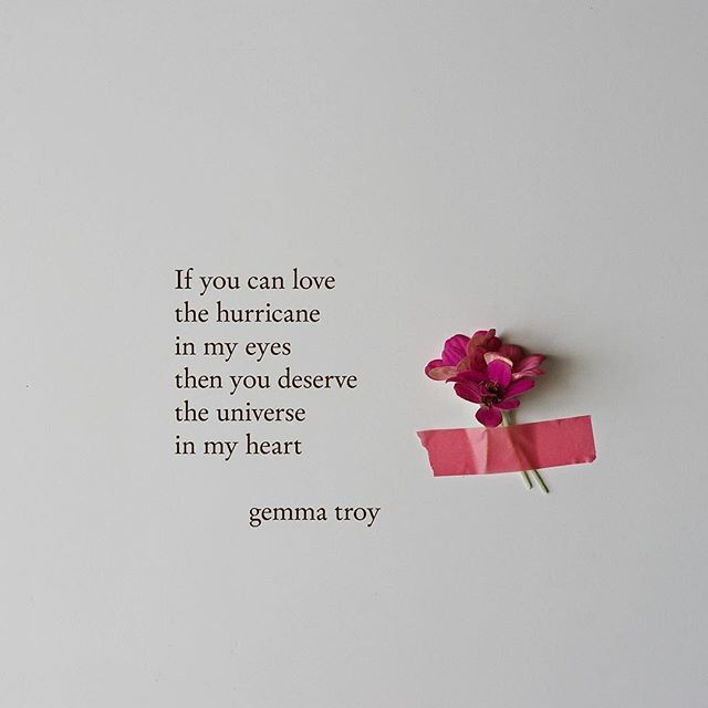 These words are so beautiful. #thoughts #poetic - #australia #Beautiful #poetic #thoughts #words