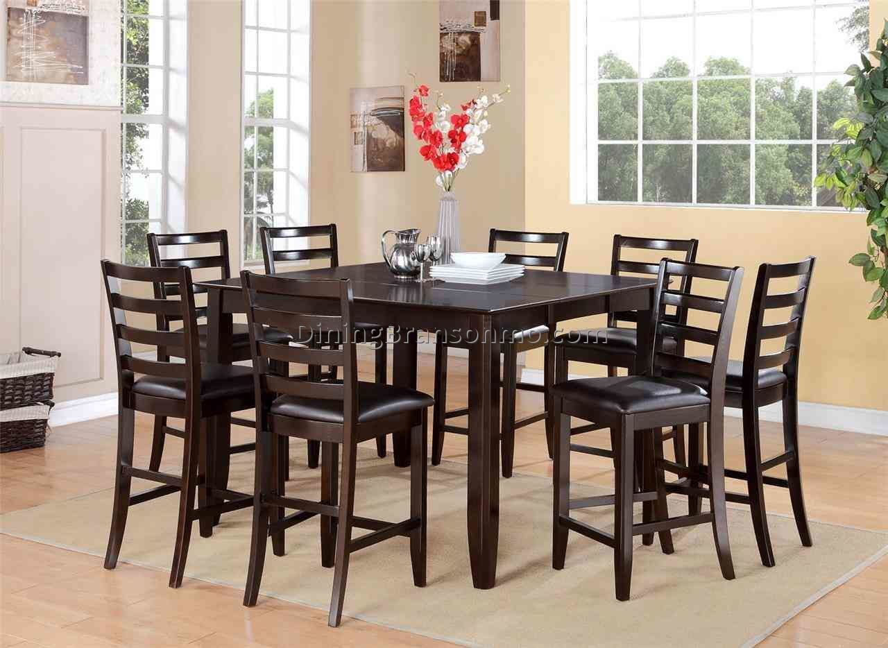 Cherry wood dining room chairs best furniture sets table kitchen and