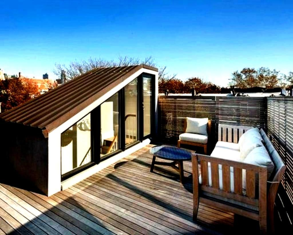 Rooftopterrace Rooftopt Rooftop Terrace Design Ideas Nice Roof Deck Des 3434 Nice Rooftop Terra In 2020 Rooftop Design Rooftop Terrace Design Terrace Design