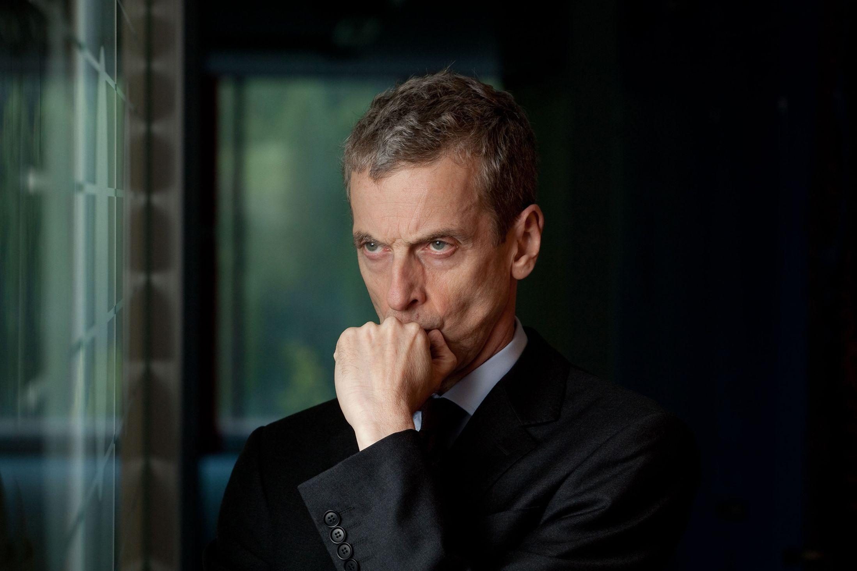 Dr+Who+:+Peter+Capaldi+sur+le+départ