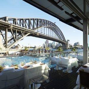 Strength of dining boom continues: report http://www.hospitalitymagazine.com.au/Food/News/Strength-of-dining-boom-continues-report#.WNNFBkB-Qeo.twitter #Tourism #Food #AustraliaItsBig