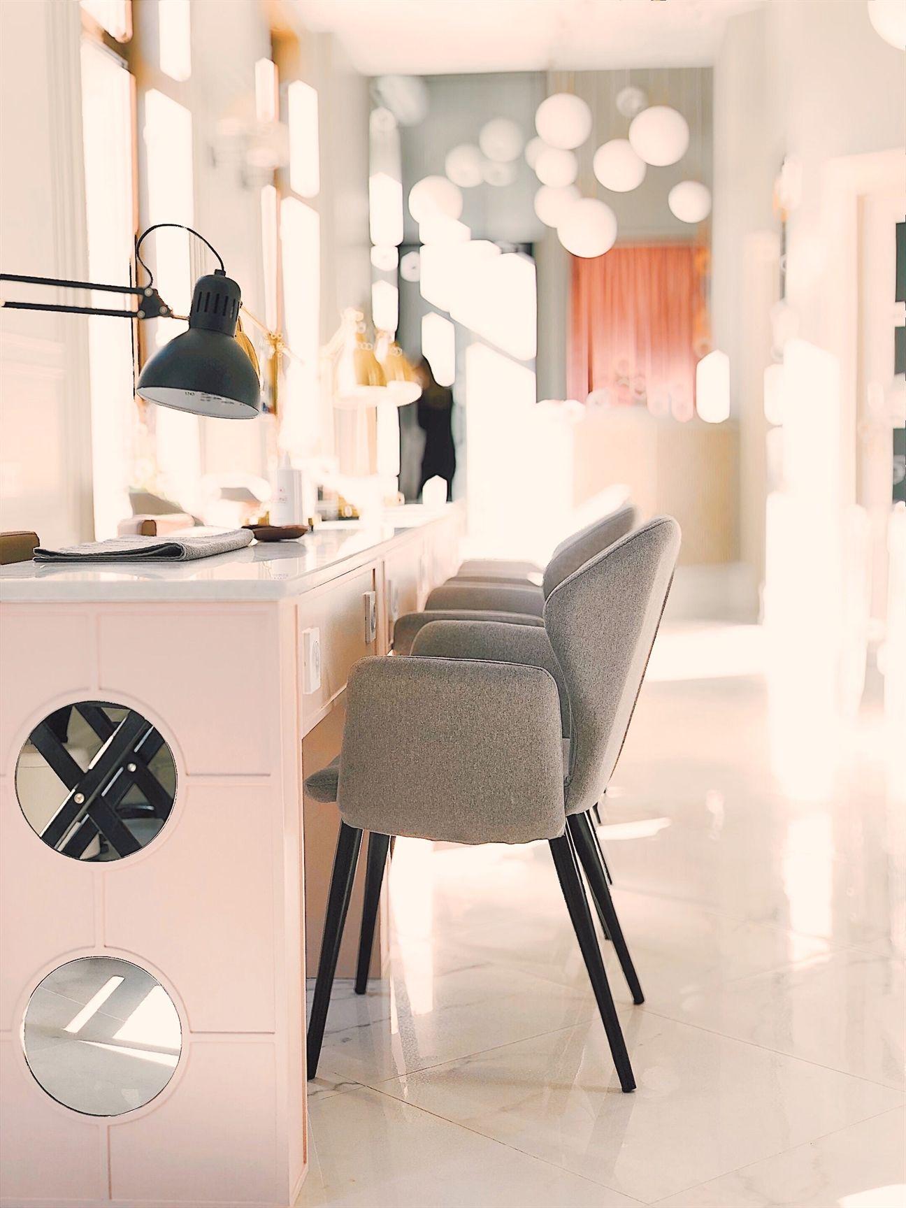 Home Decor Trade 842 20181225194914 62 S Paris Country Cottage Catalogs