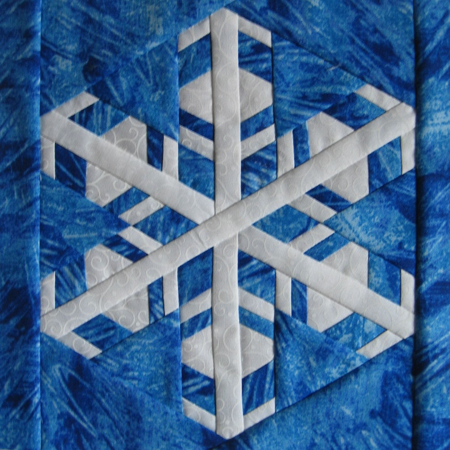 Pin By Joanne Kerton On Canuck Quilter Patterns