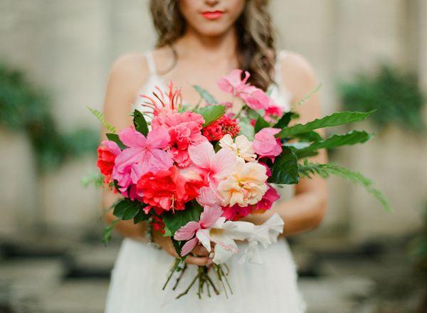 Florida spring wedding ideas florida springs spring weddings and florida spring wedding ideas mightylinksfo