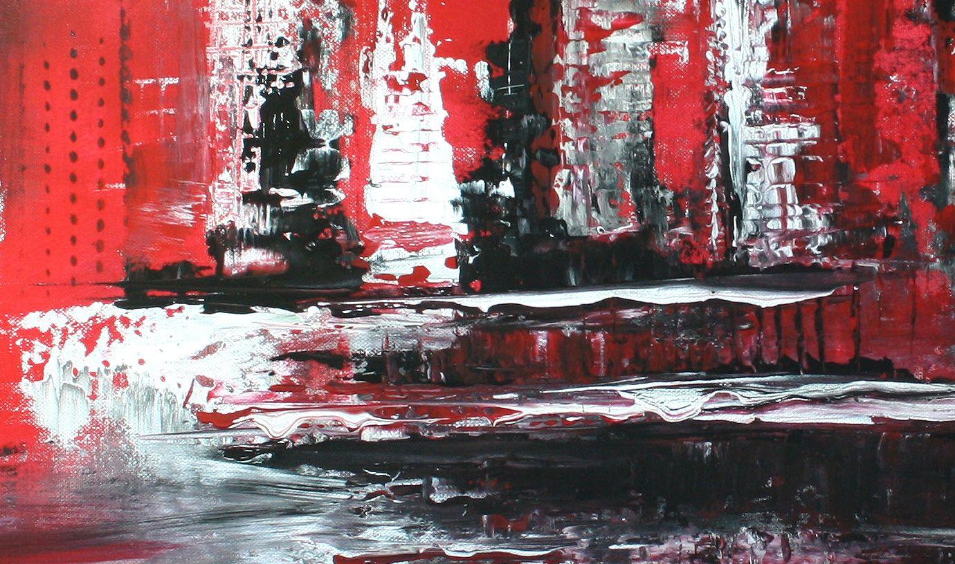 pin auf 2018 ba moderne abstrakte acryl malerei bilder etsy kunst leinwand abstrakt