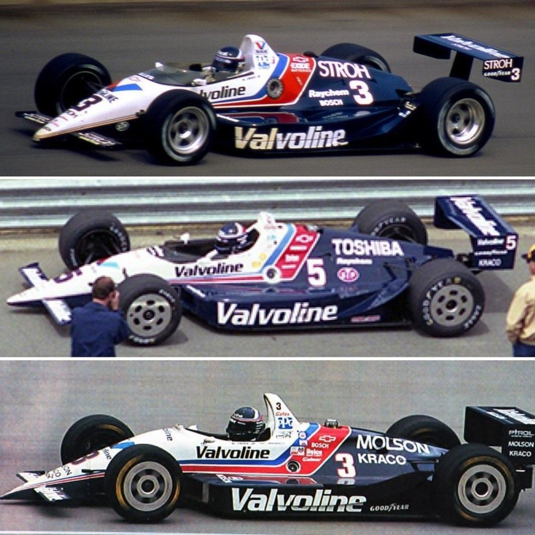 Pin by Kyle Flood on IRL/CART Indy car racing, Indy cars