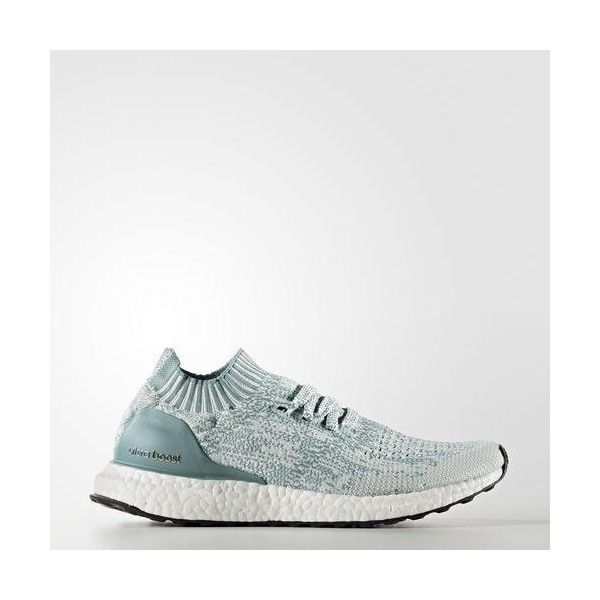 Newest Mens Authentic Adidas Ultra Boost Originals Uncaged