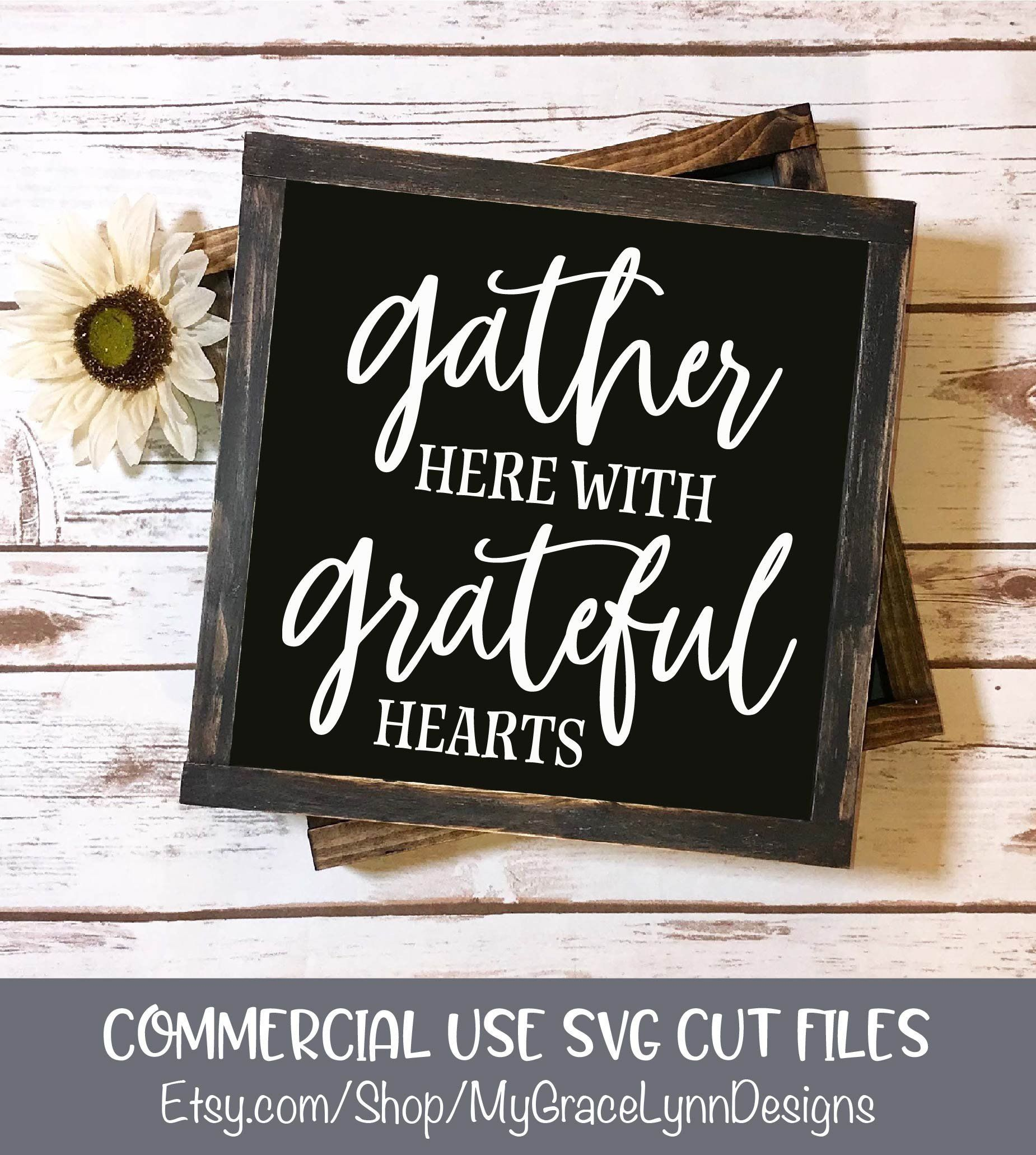 SVGs, Graphics, Printables, Fonts