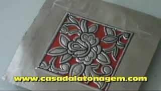 Lu Heringer - YouTube