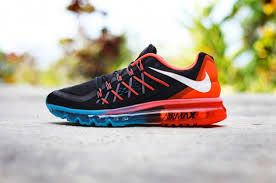 nike air max 2014 rot, Billig Nike Air Max 2013 (W) Cool