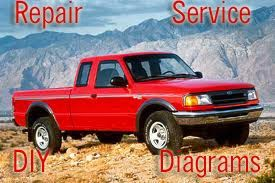 97 ford ranger repair manual one word quickstart guide book u2022 rh panatour ir 1994 ford ranger xlt owners manual pdf 1994 ford ranger xlt owners manual pdf