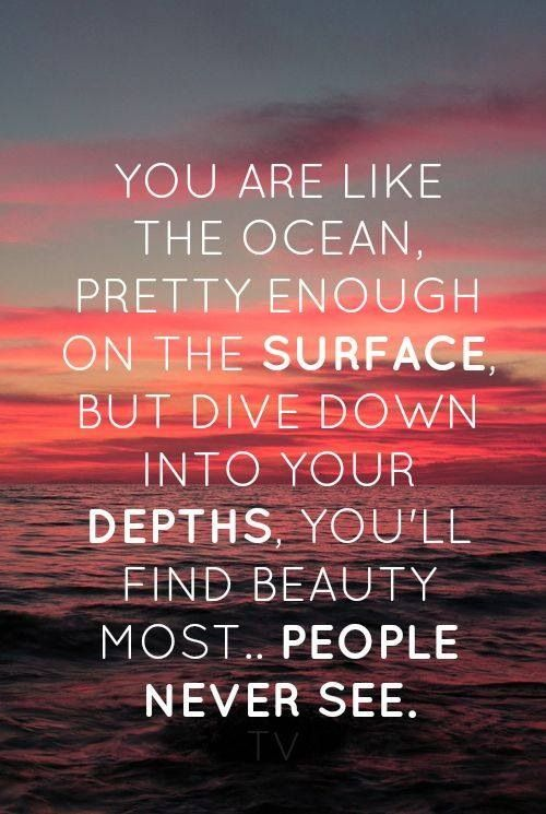 Beauty Inspirational Quotes Motivation Me Quotes Words