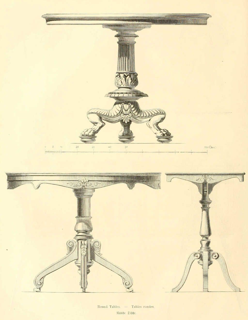 Dibujos De Muebles Furniture Designs  # Royal Door Muebles