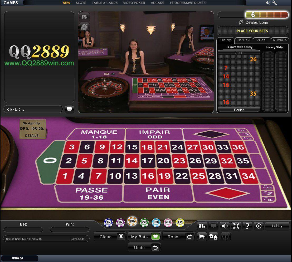 как обыграть онлайн казино в автоматы программы
