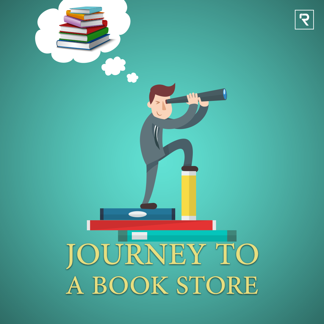 Find Top Online Book Shopping Buy Books At Best Price