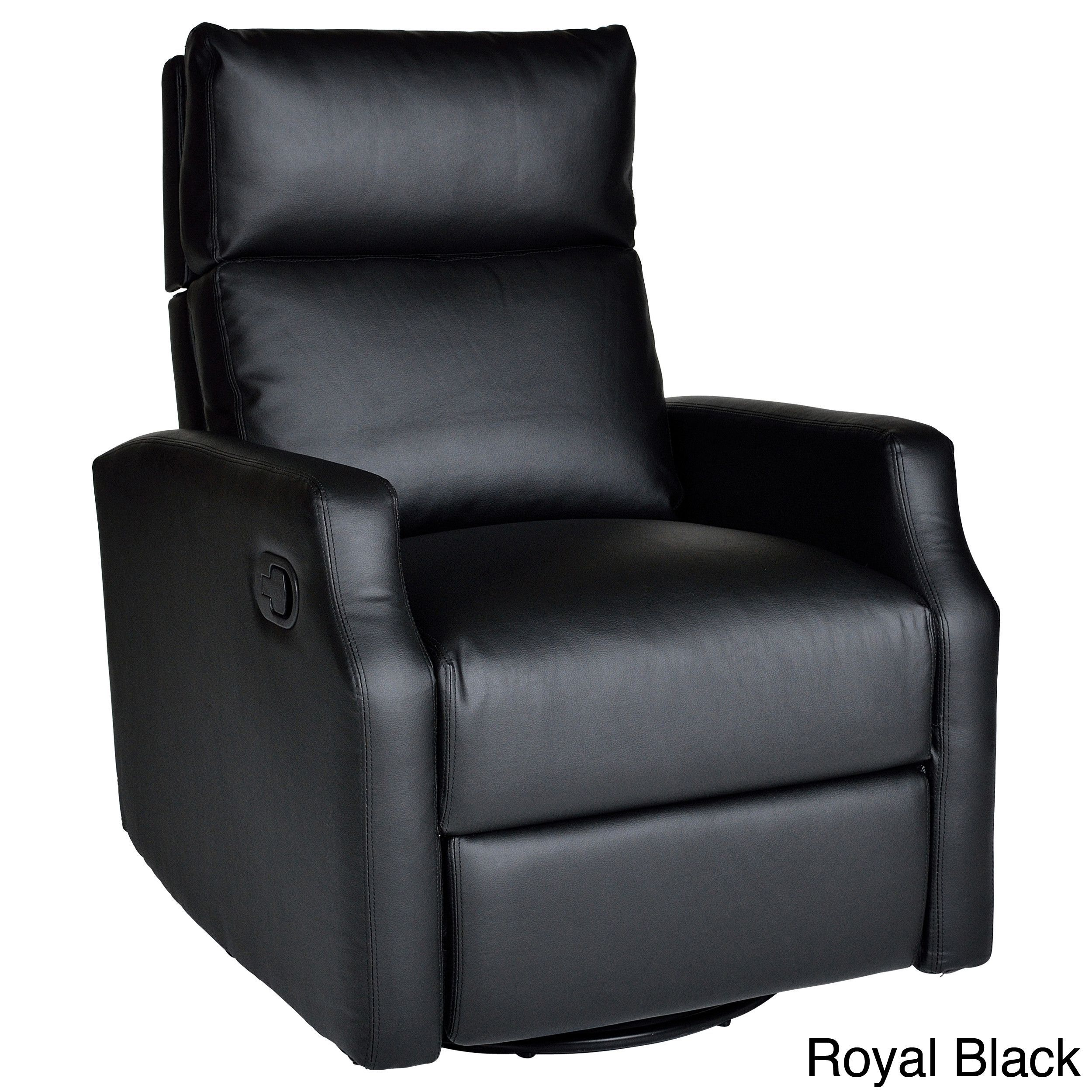 Morgan Leather Mission Recliner 0e0 494 Recl Mission Furniture Mission Style Furniture Furniture
