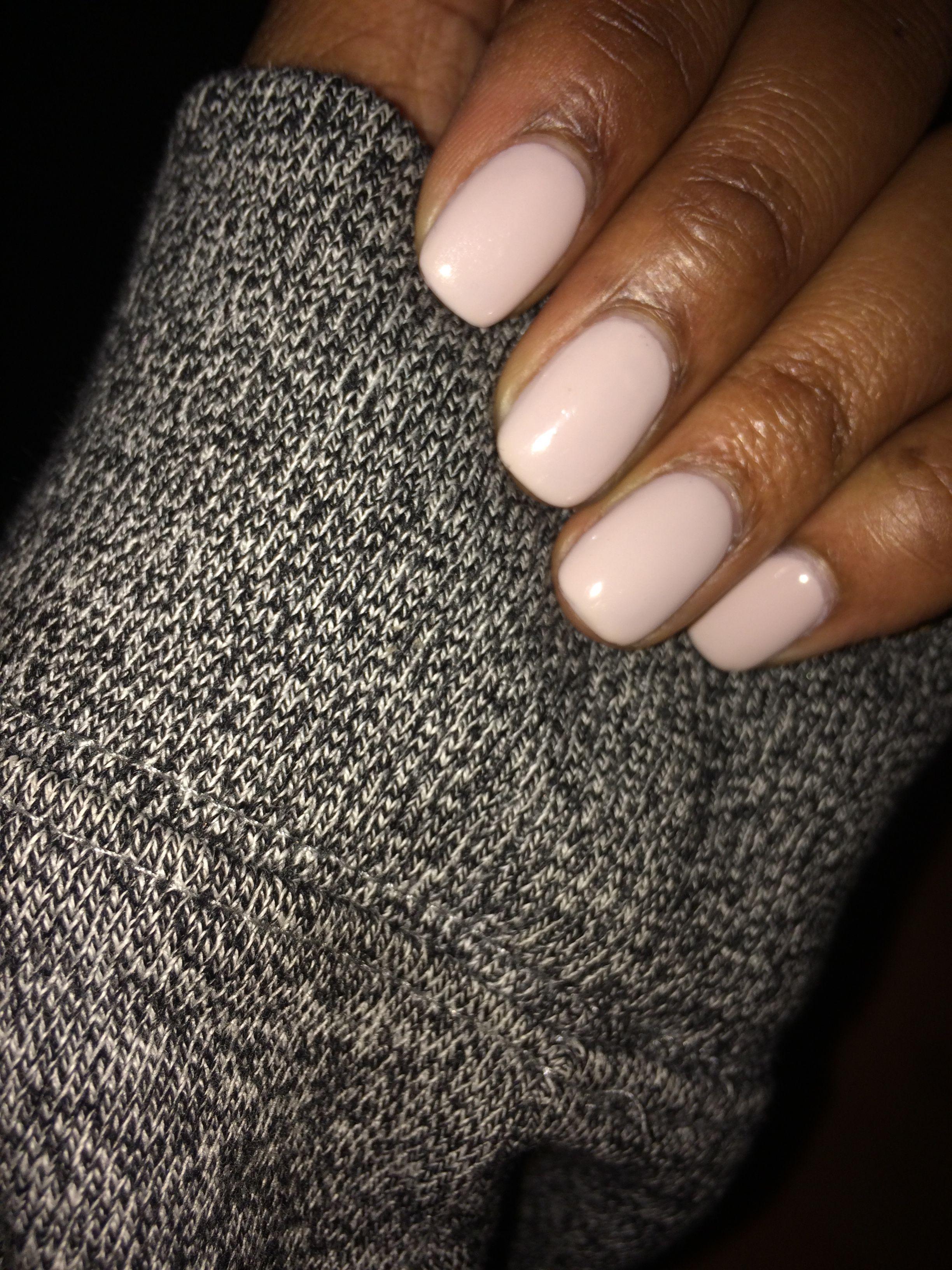 Nails Around Me : nails, around,